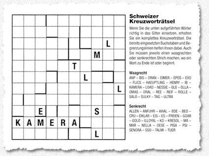Fussball besides Beginner in addition Erfolge together with Englische Lautschrift Lesen also Ana akz. on im